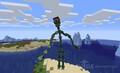 ACEolyeet avatar
