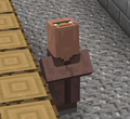 leprodus avatar