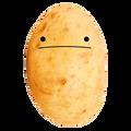 thepotatoboy avatar