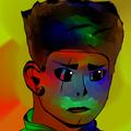 Dr Zknight avatar