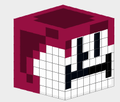 lil stempy avatar