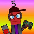 BoyNishGamer avatar