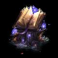TheEnchantedBook avatar