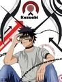 Swordsman69x avatar