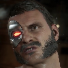 Kano_Killer avatar