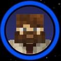 -Jips- avatar
