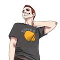 JadexTheRed avatar