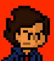 Mankid13 avatar