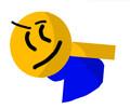 Download it or Clickett avatar