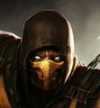 MkFan avatar