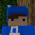 Its_DiamondStories avatar