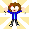DiamondStories_PMC avatar
