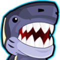 ArsenicShark avatar
