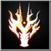 zilkanilex avatar