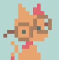 aapple_juicee avatar