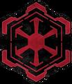 Dcayder_Knight avatar