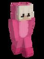 okaiy avatar