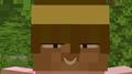 PerryIsHot avatar