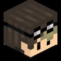 Jamychal1 avatar