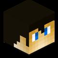 TurtleBotBat_TK avatar