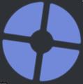 westmcblox avatar