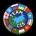 bte_teamcis avatar