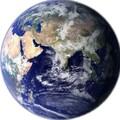 Melon44 avatar