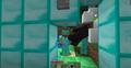 Driv4545 avatar