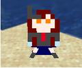 Kitty Glider_ avatar