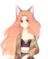 AUTUMNKITTEN avatar