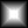 Isenfrost avatar