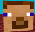 Skilletmc avatar
