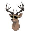 xMOOSEx avatar