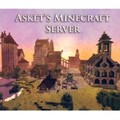 asketmc_team avatar