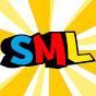 SML Skins avatar
