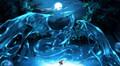 BlueDiamond_Sniper avatar