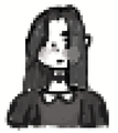 Callisto Moon avatar