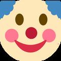 ButterLuke avatar
