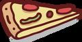 Slime_Payazz avatar