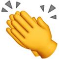 DailyClap avatar
