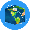 MCUniverseServer avatar