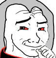 GameMods avatar