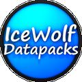IceWolf23 avatar