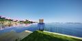 Lume_ avatar