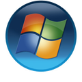SomeWeridInternetUser avatar