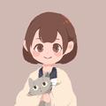 NONOK0109 avatar