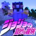 Jojo-- avatar