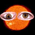 Suniium avatar