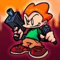 WillowUthgood avatar