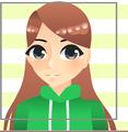 sad_bunny_1111 avatar
